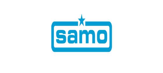 https://salledebains86.com/wp-content/uploads/2018/09/LogoSamo_Cyan_2test560x250.jpgqui-sommes-nous.jpg
