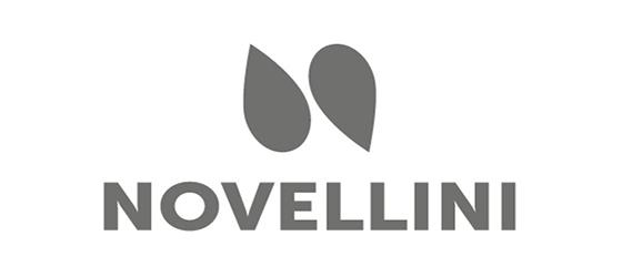https://salledebains86.com/wp-content/uploads/2018/09/novellini_logo-qui-sommes-nous-1.png