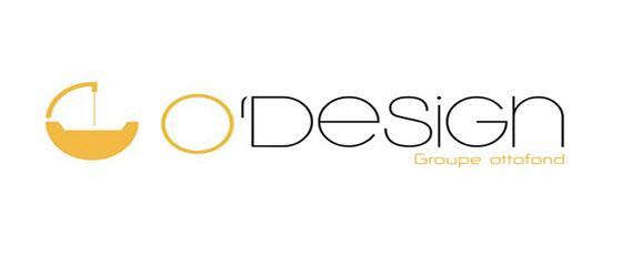 https://salledebains86.com/wp-content/uploads/2018/09/odesign-logo-1507108521qui-sommes-nous.jpg